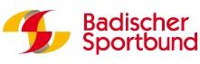 Badischer Sportbund